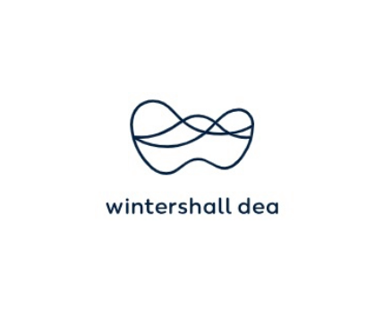 Wintershall Dea awards global frame agreement to APT